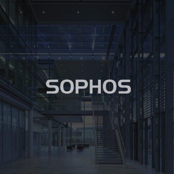 SOPHOS SERIES