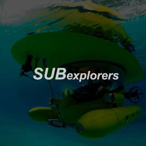 SUB EXPLORER