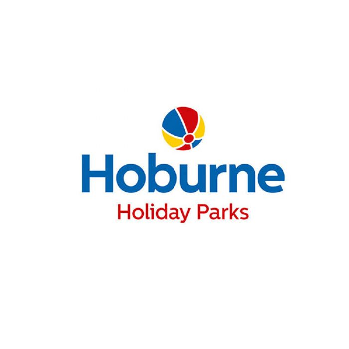HOBURNE HOLIDAY HOMES – TV Commercial