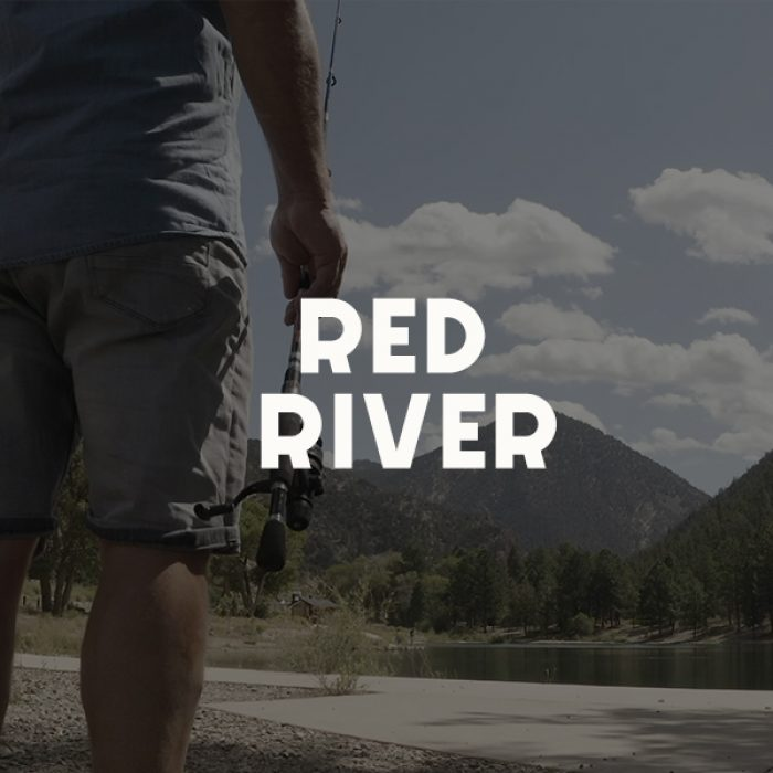 RED RIVER – New Mexico